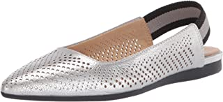 Naturalizer RORY2 womens Ballet Flat