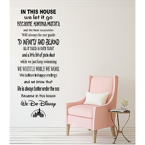 Famous Disney Movie Quotes Famous Disney Movie Quotes: Amazon.com Famous Disney Movie Quotes