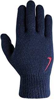 Nike Men's Knitted Tech Grip Gloves