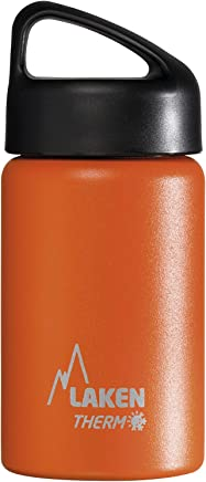 20-Ounce Stainless Steel Travel Mug with Insulated Wetsuit Cover Mugzie MAX Basketball Dunk