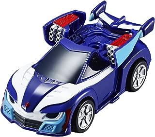 Watchcar Power Battle Bumpercar Bei battle car
