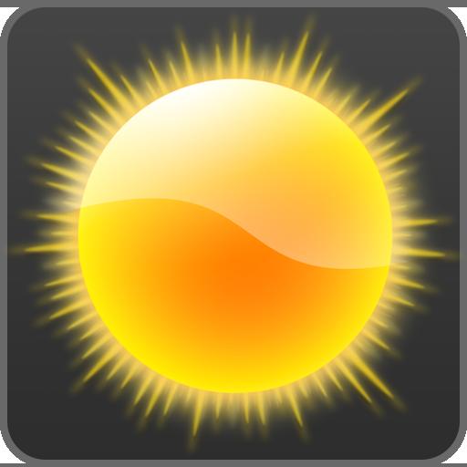 Meteo - Weather