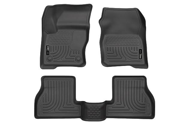 Best Floor Liners For Car Amazon Com