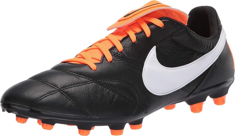 新作通販 Nike Men's Football トレンド Shoe