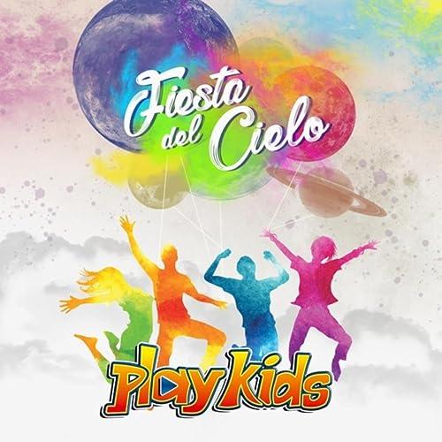 Hoy a Ti Celebramos (Feliz Cumpleaños) by Play Kids on ...