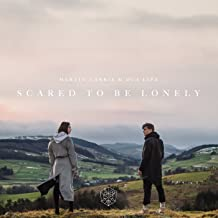 Best scared to be lonley Reviews