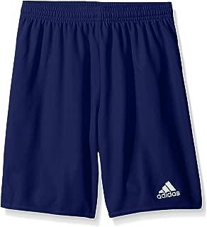 adidas regista 16 youth shorts