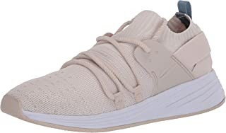 C9 Champion Women's Motivate Sneaker