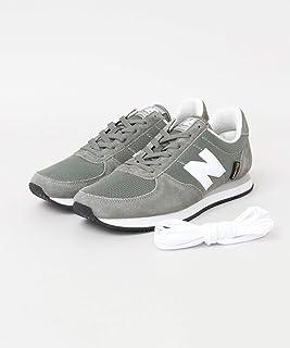[アーバンリサーチ ドアーズ] 靴 スニーカー NEW BALANCE×DOORS 別注U220 メンズ