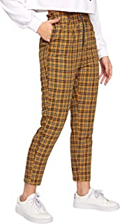 aesthetic pants