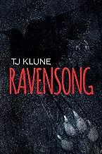 Ravensong