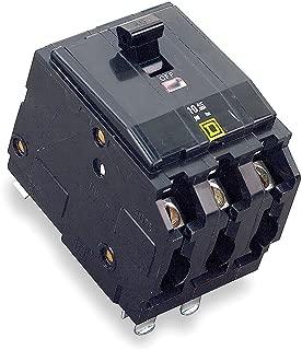 Best square d 70 amp breaker 3 pole Reviews