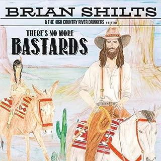 brian shilts