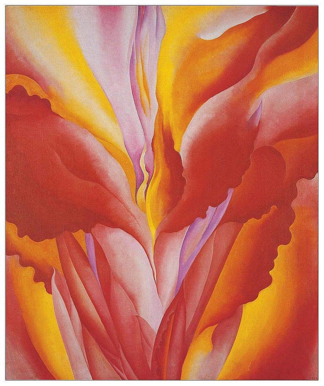 Artopweb TW22009 Decorative Panel 19.5x23.5 Inch Multicolored