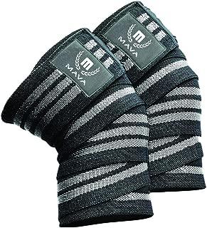 knee high socks weightlifting