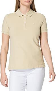 United Colors of Benetton Polo Donna