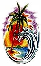 Tattoo 118: Ilustration