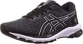 Asics GT-1000 9 womens Road Running Shoes