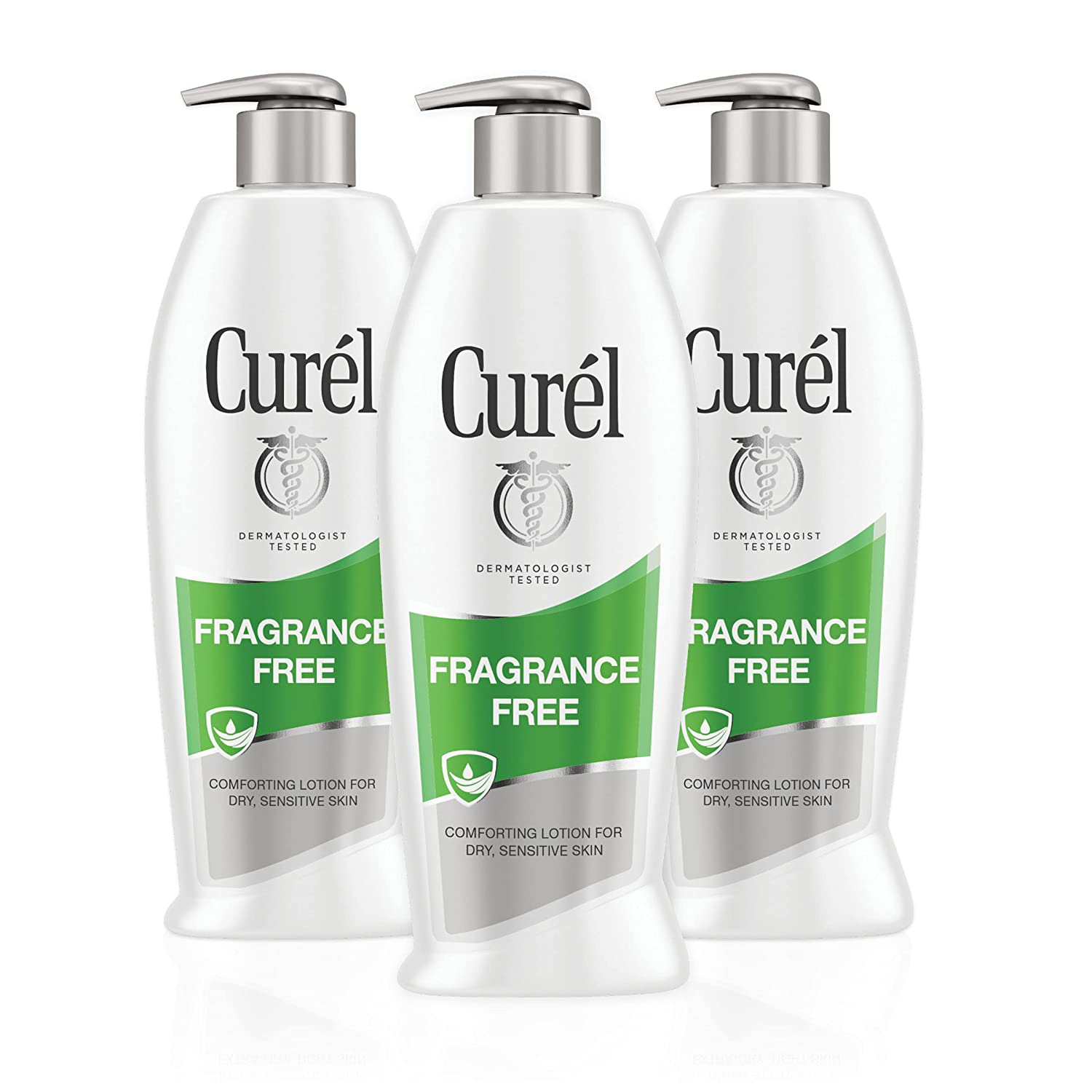Curél Many popular brands Fragrance Ranking TOP14 Free Comforting Body Hand and Lotion Moist