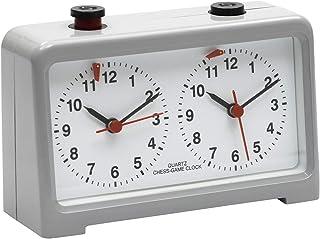 Chess Clock Gcc2A @Fs