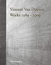 Vincent Van Duysen Works 1989 - 2009