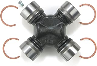 Moog 235 Super Strength Universal Joint