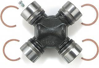Moog 235 Super Strength Universal Joint