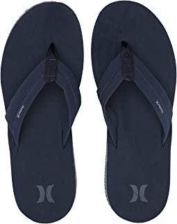 5d9d099df483 Hurley Sandals + FREE SHIPPING
