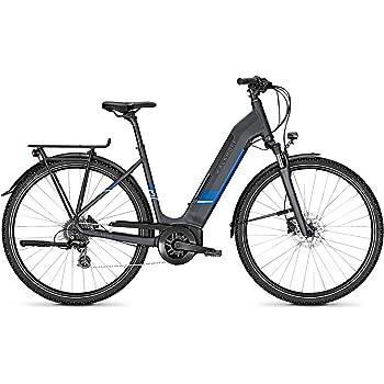 Kalkhoff Entice 3.B Move Bosch 400Wh Bicicleta eléctrica 2020 ...