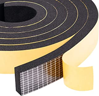 Foam Strips with Adhesive 1