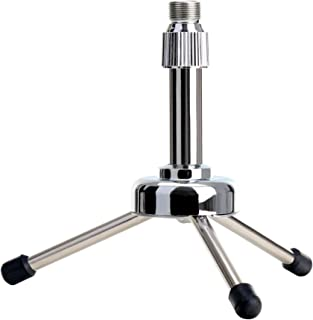Pronomic AMP-CLAMP micr/ófonohalterung