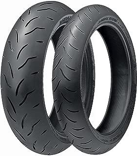 Amazon.es: 50 - 100 EUR - Ruedas y neumáticos / Motos ...