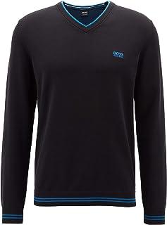 Hugo Boss Men's Sweater