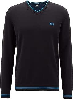 Best hugo boss sweater mens Reviews