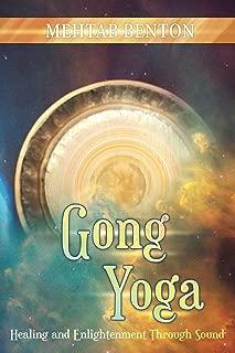 gong book