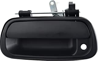 Best toyota tundra parts store Reviews