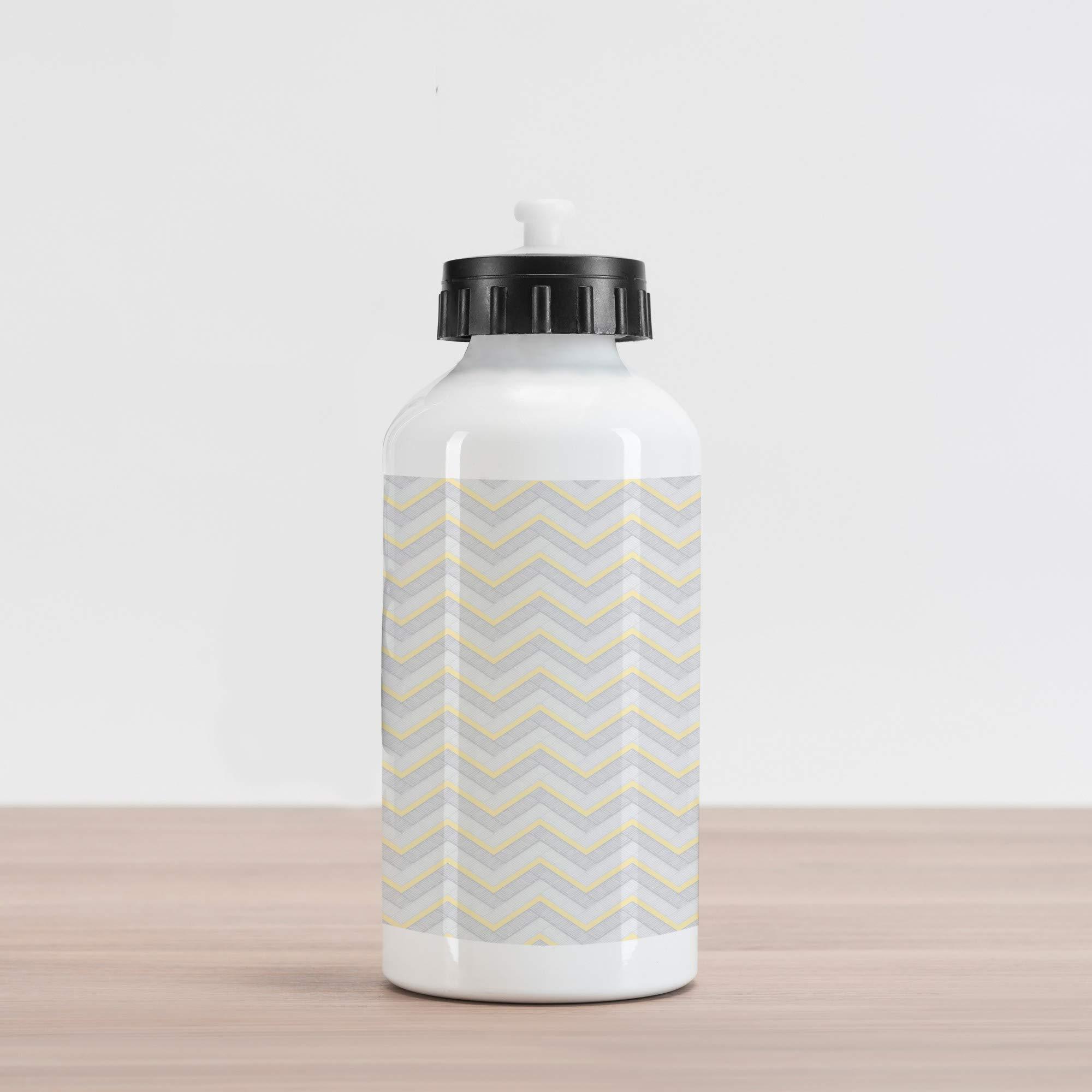 Inverted V Pattern – Patterns Gallery