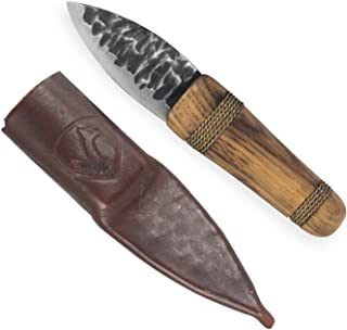 Condor Tool & Knife, Otzi Knife