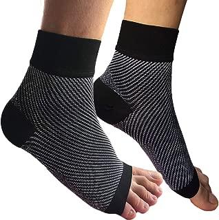 Best plantar fasciitis socks canada Reviews