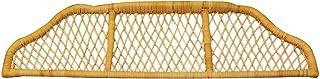 vw bug bamboo tray