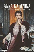 Anna Karenina annotated