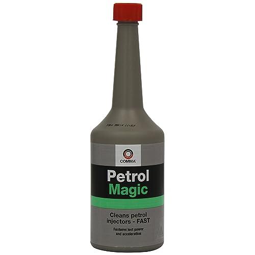 Fuel Additive: Amazon co uk
