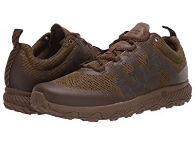 5.11 Tactical A.T.L.A.S Trainer (Dark Coyote) Men