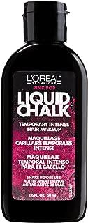 Best loreal pink hair Reviews
