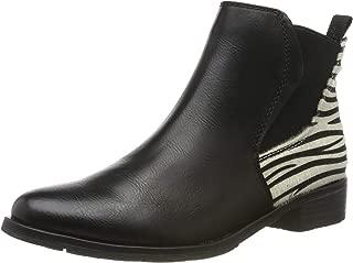 Suchergebnis auf für: Zebra Stiefel Damen