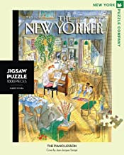 jean jacques sempe new yorker