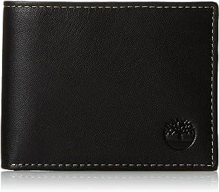 Men's Blix Slimfold Leather Wallet