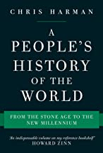 A People's History of the World: From the Stone Age to the New Millennium PDF