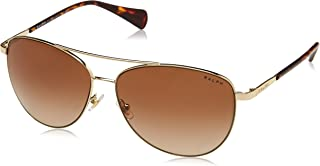 Ralph Lauren Sunglasses For Unisex