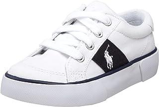 Polo by Ralph Lauren Toddler/Little Kid 91171 Harold Sneaker
